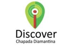 discoverchapadaturismo-lençóis-tour-operator