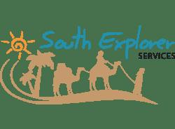 southexplorerservices-tunis-tour-operator