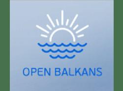 openbalkans-duklja-tour-operator