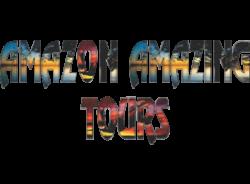 amazingtoursagency-manaus-tour-operator