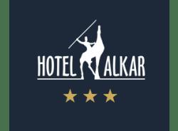 alkaradventures-split-tour-operator