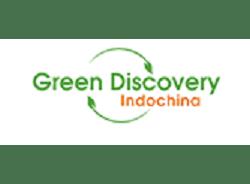 greendiscoveryindochina-rosenheim-tour-operator