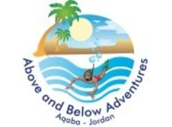 aboveandbelow-aqaba-tour-operator
