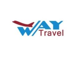 waytravel-rethimnon-tour-operator