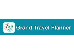 grandtravelplanner-delhi-tour-operator