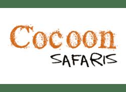 cocoonsafarisandtourspvtltd-victoriafalls-tour-operator