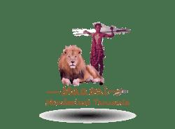 maasaiwanderlust-arusha-tour-operator