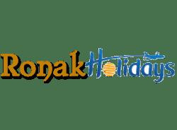 ronakholidays-agra-tour-operator