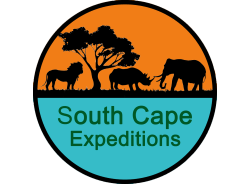 southcapeexpeditions-george-tour-operator