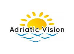 adriatic-split-tour-operator
