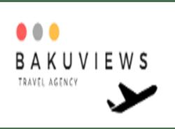bakuviewstravelagency-baku-tour-operator