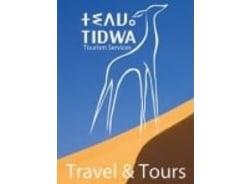 wadi-tripoli-tour-operator