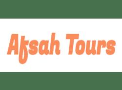 afsahtours-agra-tour-operator