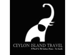 ceylonislandtravel-colombo-tour-operator