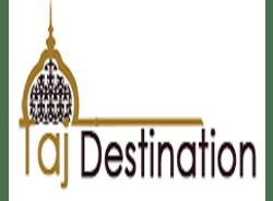 tajdestinationtours-delhi-tour-operator