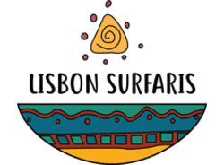 lisbonsurfaris-lisbon-tour-operator