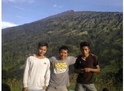 muliadi-lombok-tour-operator