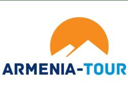 armenia-tour-yerevan-tour-operator