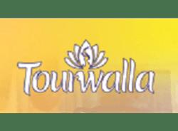 leelavoyages-delhi-tour-operator