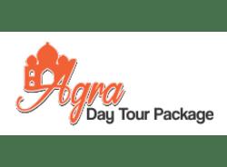 agraprivatedaytourpackage-agra-tour-operator