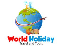 worldholidaytravelandtourspalawanphilippines-palawan-tour-operator