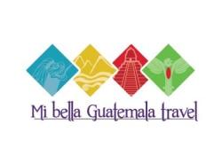 mibellaguatemalatravel-guatemalacity-tour-operator