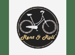 rent&rollmadrid-valladolid-tour-operator