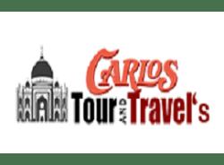carlostourandtravels-agra-tour-operator