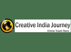 creativeindiajourney-agra-tour-operator