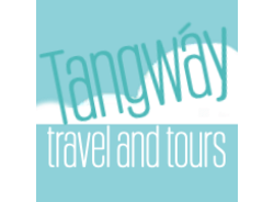 tangwaytoursph-manila-tour-operator