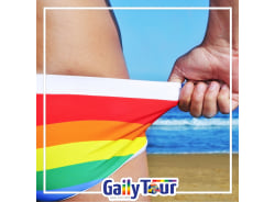 gailytour-gay&lesbiantours-milan-tour-operator