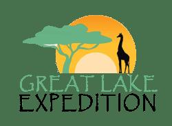 greatlakeexpedition-moshi-tour-operator