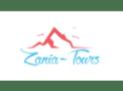 zaniatours-antananarivo-tour-operator