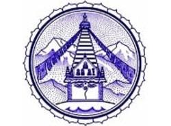 thirdeyetravel-kathmandu-tour-operator