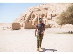 flybytours-aswan-tour-operator