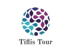 tiflistour-tbilisi-tour-operator