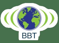 bestbargaintours-montegobay-tour-operator