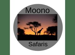 moonosafaris-livingstone-tour-operator