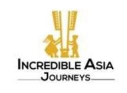 incredibleasiajourneystraveljointstockcompany-hanoi-tour-operator