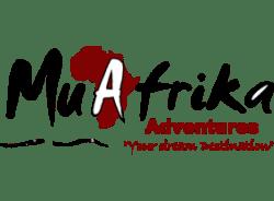 muafrikaadventureslimited-kampala-tour-operator