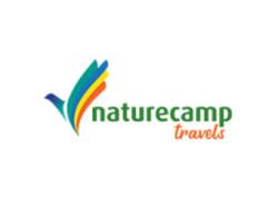 naturecamptravels-calcutta-tour-operator