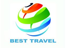 besttravelarmenia-yerevan-tour-operator
