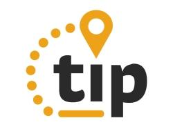 turistiinpugliaincomingsnc-jerusalem-tour-operator