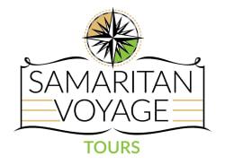 samaritanvoyage-jerusalem-tour-operator