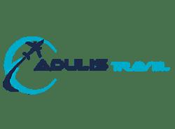 adulistravel-asmara-tour-operator