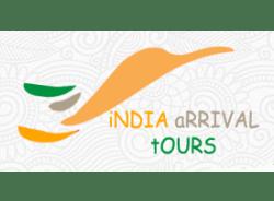 indiaarrivalstours-delhi-tour-operator