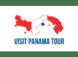 visitpanamatour-panamacity-tour-operator