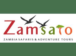 zamsato-zambiasafaris-livingstone-tour-operator