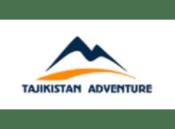 tajikistanadventure-dushanbe-tour-operator