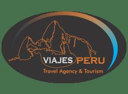 viajes-machupicchu-tour-operator